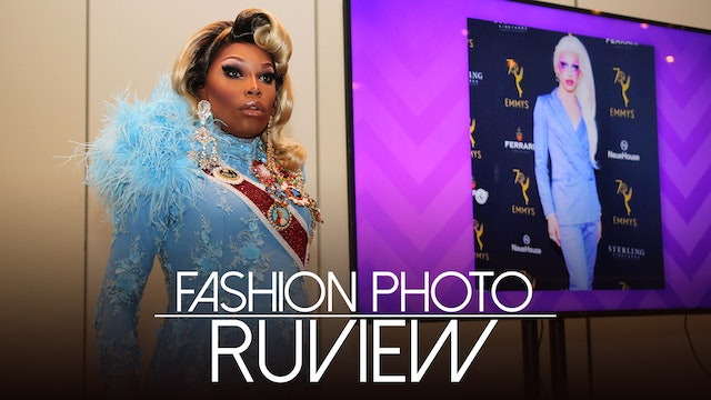 Live From DragCon NYC 2018