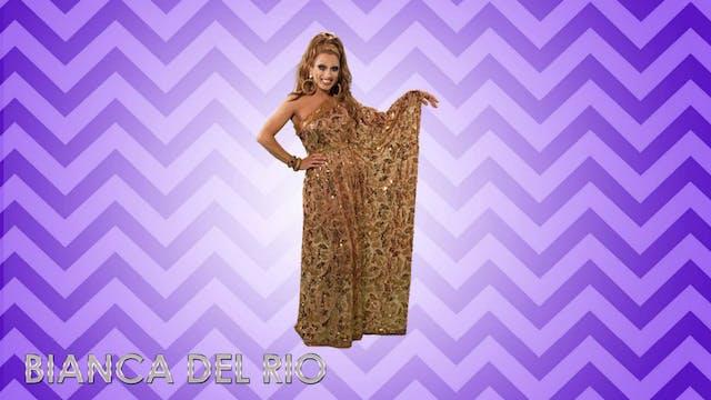 Oh No She Betta Don't!: Fashion Photo...