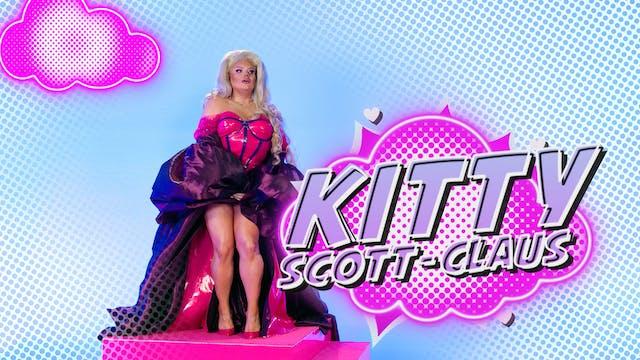 Kitty Scott-Claus