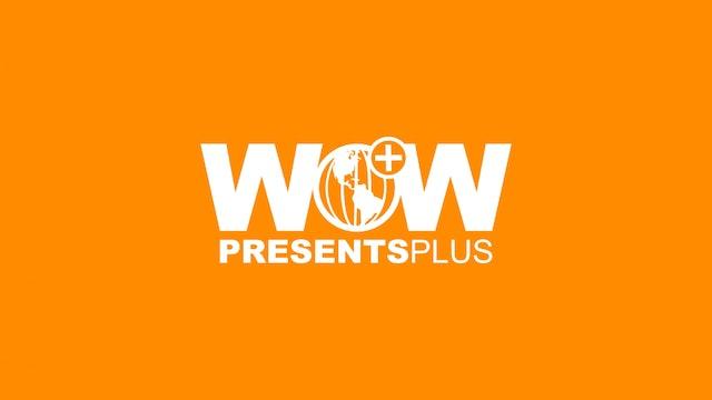 WOW Presents Plus Brings Drag Race Everywhere