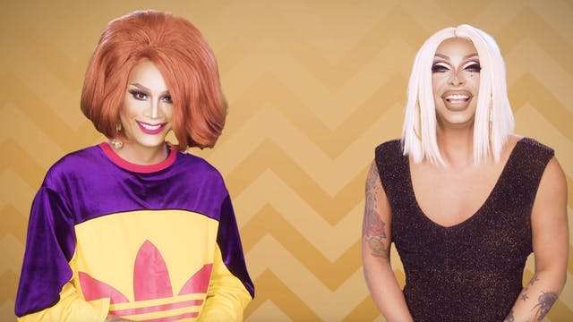 All Stars 3 Kitty Girls: Fashion Phot...