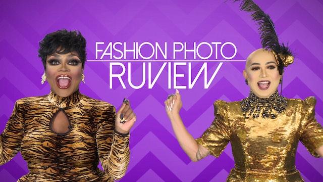Kelly Clarkson Fashion: Photo RuView 544