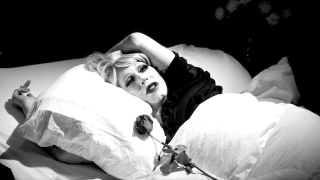 Sharon Needles: Andy Warhol is Dead