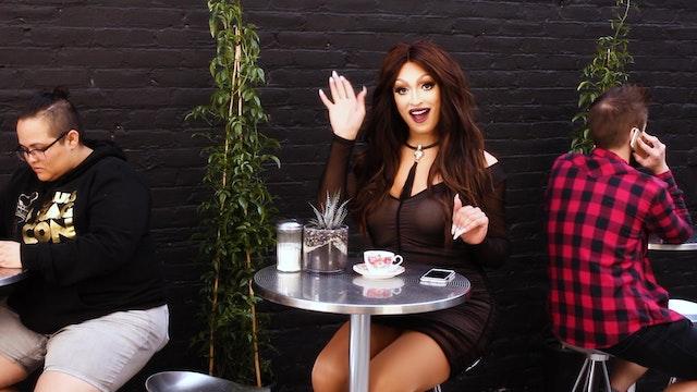 Dating: Tea with Tati 103