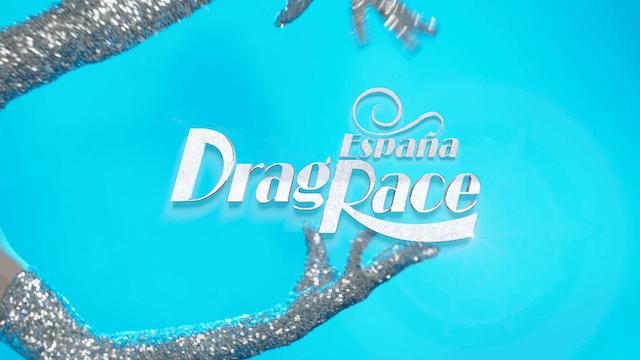 Drag Race España Queen Reveal