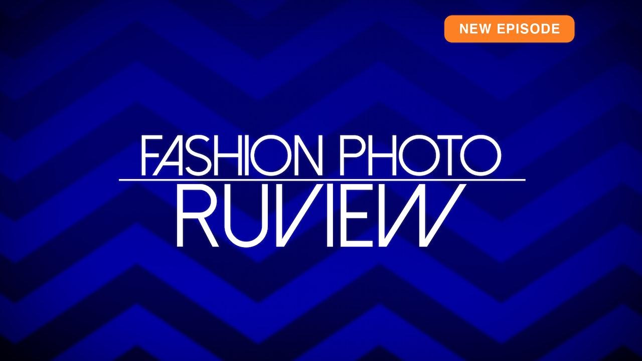 Fashion Photo RuView