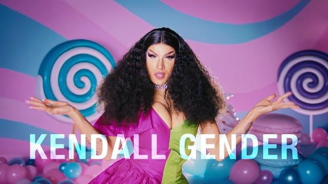 Kendall Gender
