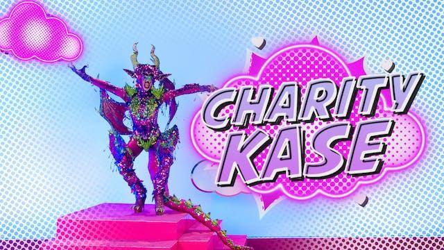 Charity Kase