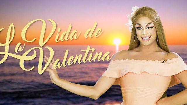 La Vida De Valentina