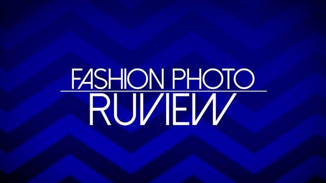 Fashion Photo RuView
