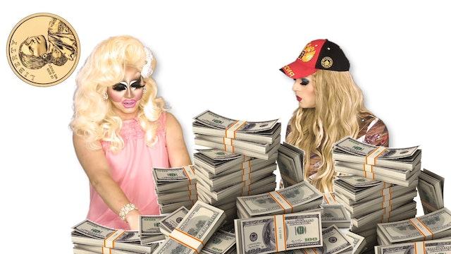 Money Part 2
