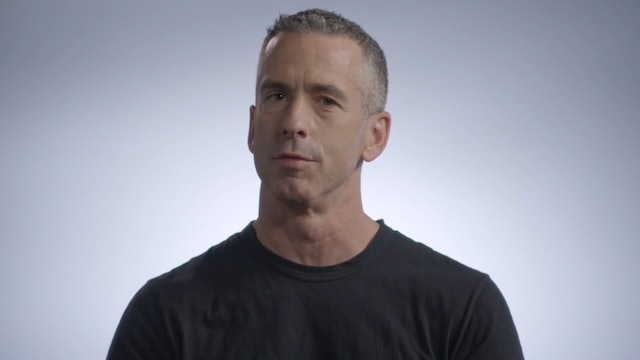 Dan Savage on Gay Marriage: WOW Presents Clips 105