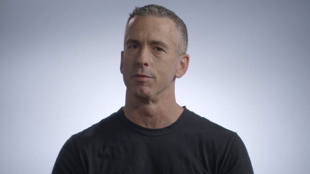 Dan Savage on Gay Marriage: WOW Prese...