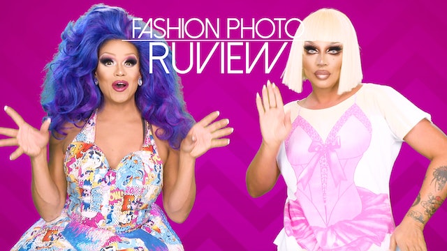 Looks & Laughs 2019 with Raven and Mariah