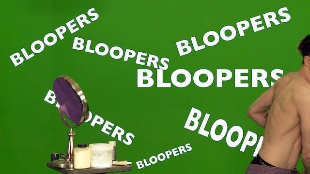 Bloopers Part 6: Milk's LegenDAIRY Lo...