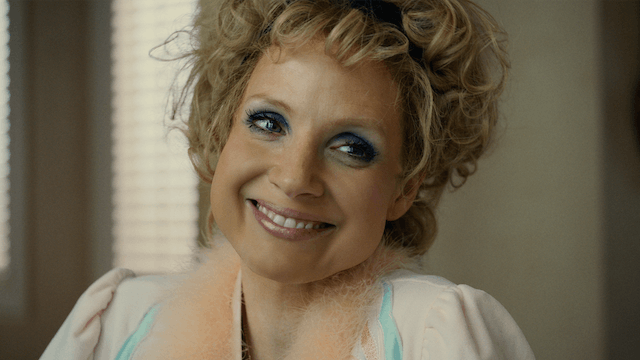 The Eyes of Tammy Faye – Featurette