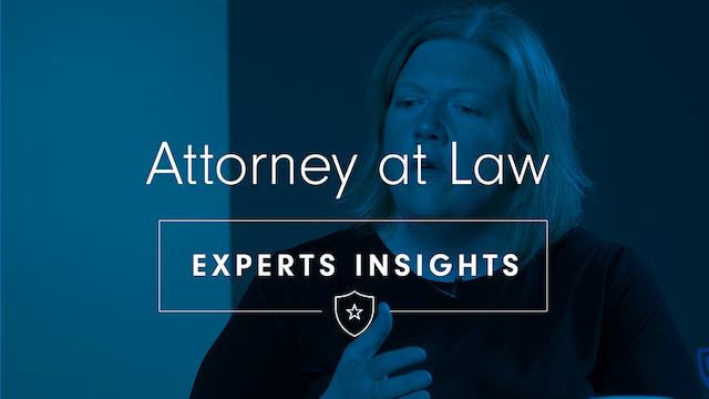 Church Litigation - Attorney At Law