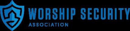 Worship Security Association