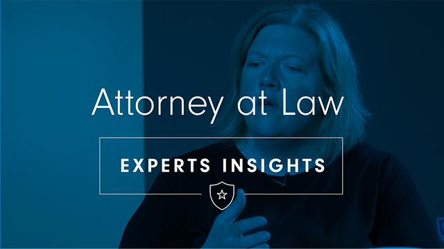 Church Litigation Attorney at  Law
