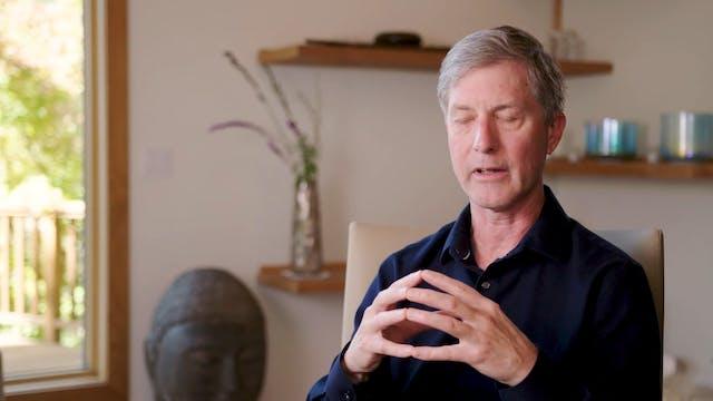Sean Kelly, PhD