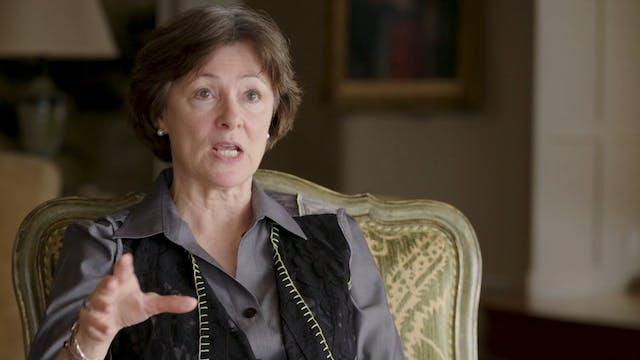 Susan Mokelke, PhD