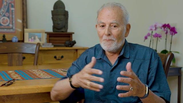 Paul Grof, PhD
