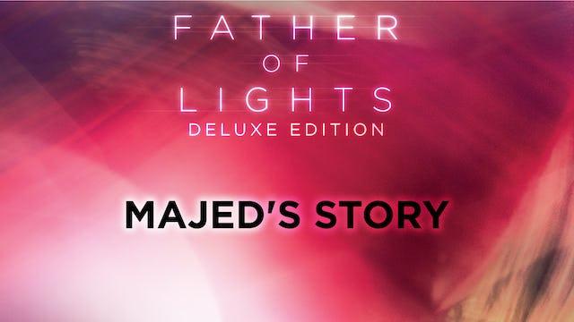 Majed's Story