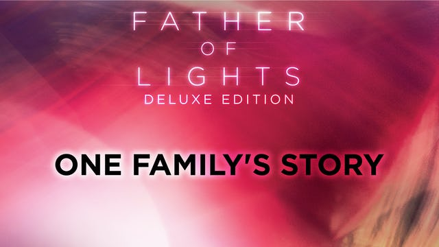 One Family's Story