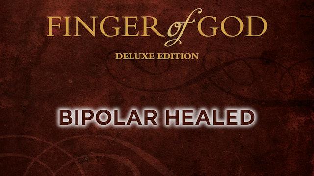 Bipolar Healed