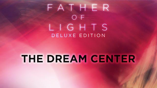 The Dream Center