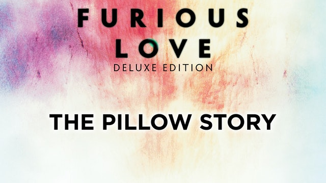 The Pillow Story