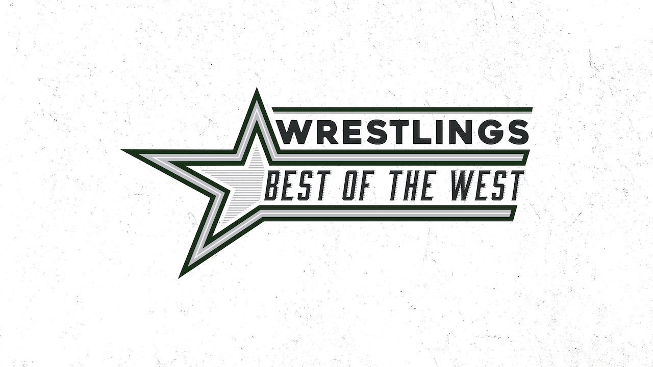 Best of the West Wrestling