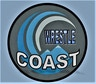 Wrestle Coast