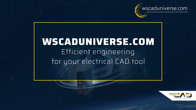 wscaduniverse.com – Efficient enginee...
