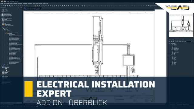 Electrical Installation Expert
