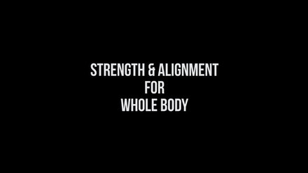 WTF Yoga Video