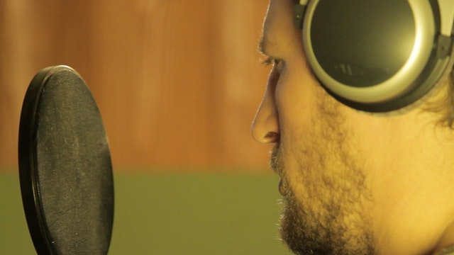 Making of 'J2K' Score