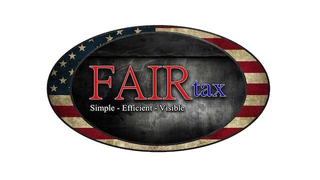 The Fair Tax Guys