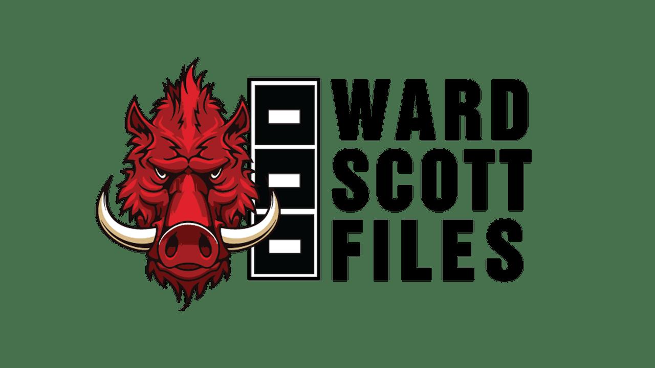 The Ward Scott Files