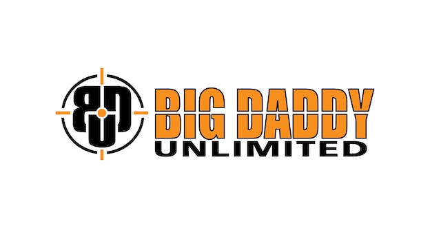 Big Daddy Unlimited - What is it?