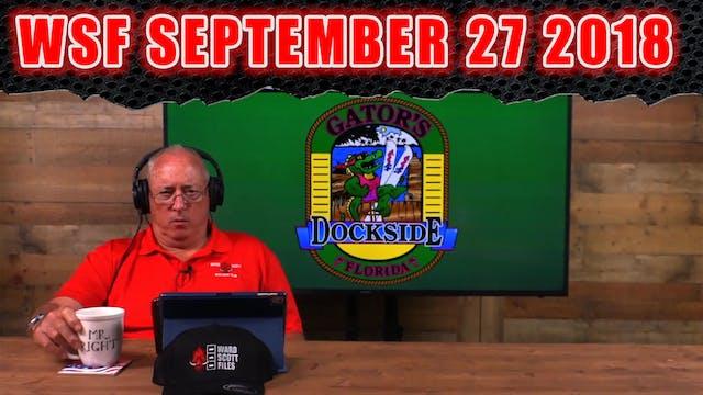 Ward Scott Files Thursday September 2...