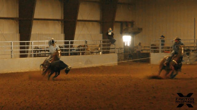 West Texas Open Part 4