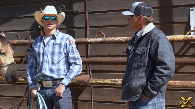 Paden Bray & Marty Becker Discuss The Important Steps To Creating The Right Feel