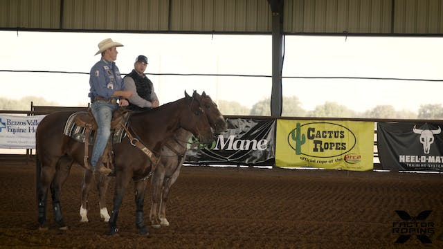 The Importance Of Horsemanship From T...