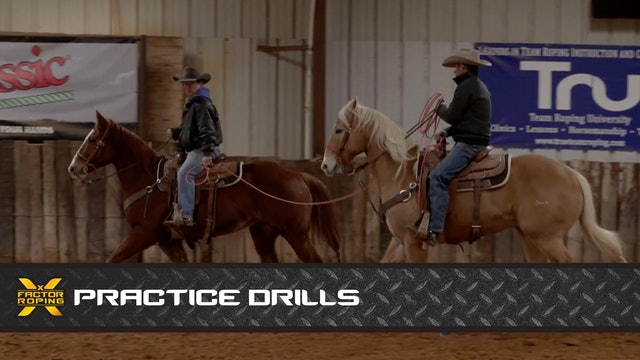 Practice Drills (HD)