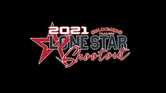 2021 Lone Star Shootout