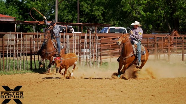 Handling Each Steer Consistently Acro...