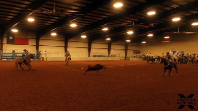 West Texas Open | Part 1
