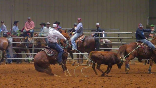 West Texas Open Round 1 Part 3