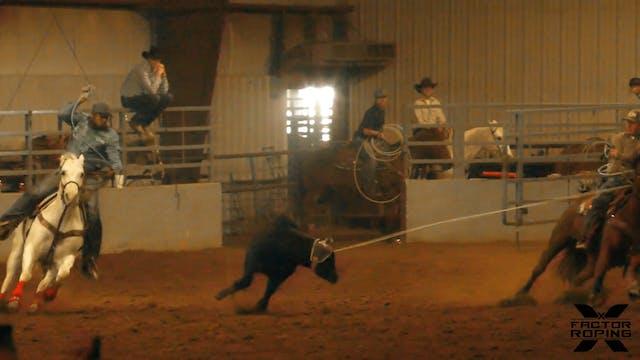 West Texas Open | Part 2